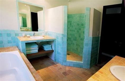 carrelage salle de bain tout sur le