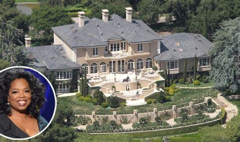 Lifestyles Of The Rich & Famous! The 20 Most Expensive