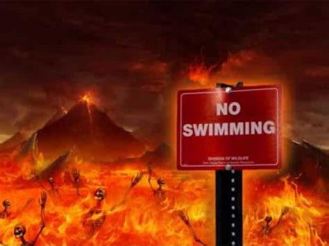 Fire Boat Meaning by Hell Dream Meaning And Interpretations