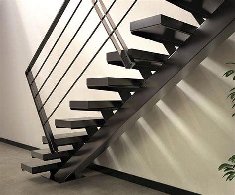 escalier suspendu pas cher 28 images l escalier design moderne autoporteur suspendu m 233