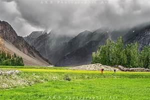 Beautiful Nature Scenery Pakistan | Most beautiful places ...