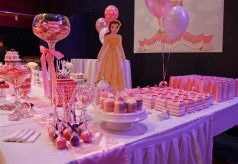 Sweet Sixteen Party Themes For Girls  Sweet 16 Party