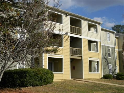 3 bedroom apartments in auburn al rooms