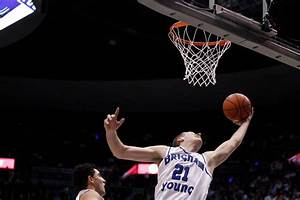 BYU basketball announces additional games against in-state ...
