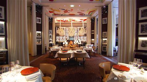 la cuisine royal monceau le royal monceau raffles restaurant la cuisine picture cuisine