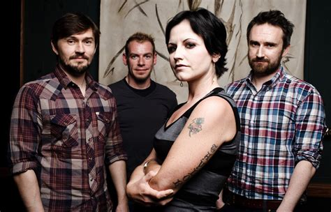 the cranberries song meanings e the cranberries song images frompo