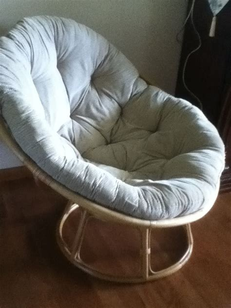 ideas of papasan 100 images 7 best papasan chairs images on chair