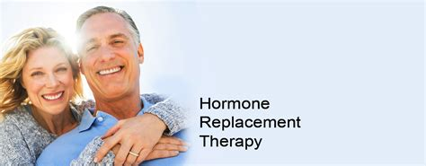 Hormone Replacement Therapy  Medspa Serving Rocky River, Oh. Acute Stress Signs. Round Stop Signs. Healthy Lung Signs. Pneumonia Patient Signs. Nerdy Signs. Calming Signs. Library Hour Signs. Japanese Signs Of Stroke