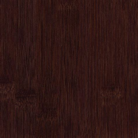 home legend take home sle horizontal cinnamon solid bamboo flooring 5 in x 7 in hl