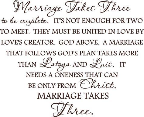Marriage Quotes Quotesgram. Success Quotes Malayalam. God Quotes Cover Photos For Facebook Timeline. Quotes About Moving On After Divorce. Faith Words Quotes. Summer Nostalgia Quotes. Best Friend Quotes Sayings. Beach Day Office Quotes. Short Quotes By Mother Teresa