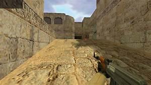 Counter Strike 1.6 [ Aim + Wallhack ] - YouTube