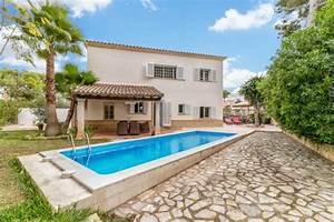 Haus Auf Mallorca Kaufen : haus cala blava kaufen h user in cala blava auf mallorca ~ Markanthonyermac.com Haus und Dekorationen