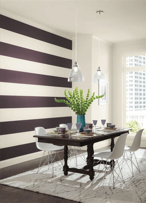 Best Interior Paint Colors For Small Homes Psoriasisgurucom
