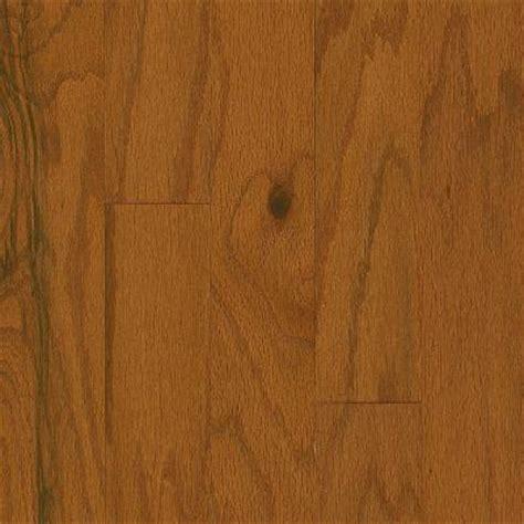 bruce plano oak gunstock 3 8 in thick x 5 in wide x