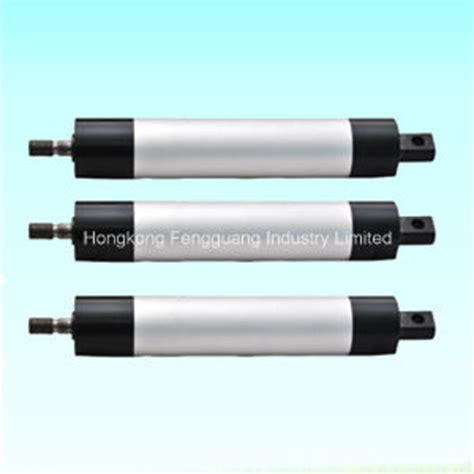 china ingersoll rand air compressor parts high quality cheap gas cylinder china cylinder gas