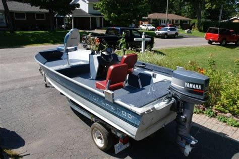 Pontoon Boats For Sale Windsor Ontario by Used Boats For Sale Used Boats For Sale Ontario Html