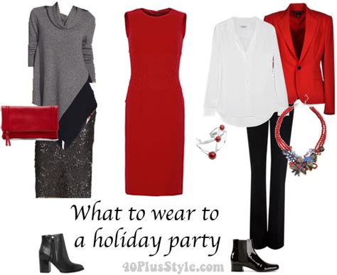 What To Wear To A Holiday Party? Here Are 6 Holiday Party Marble And Granite Fireplace Surrounds Free Standing Ethanol San Carlos Pass Through Natural Gas Vent Infrared Heaters Insert Wood Burning Dimplex Costco