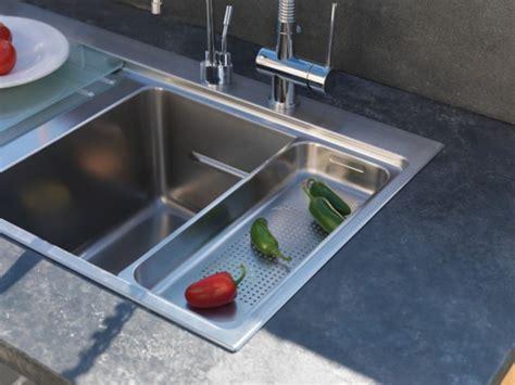 sink grids franke kitchen systems