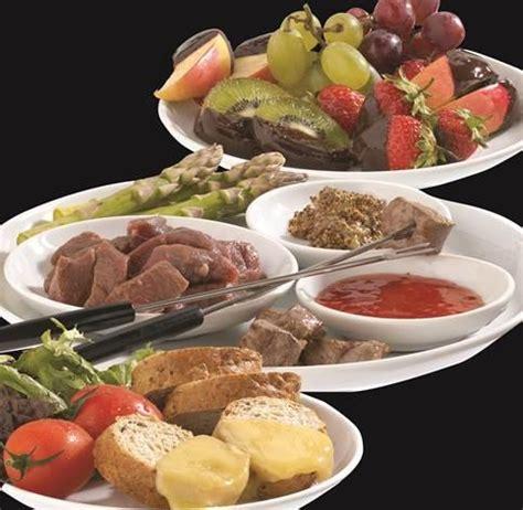 hobbs 20940 56 multi fondue electrique fr cuisine maison