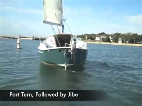 Biggest Fishing Boat In The World by Biggest Ever Radio Control Boat Youtube