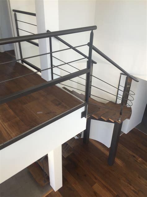 fabrication d un escalier en bois myqto