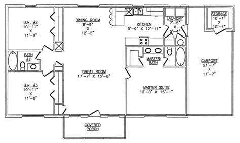 40x60 barn house plans studio design gallery best
