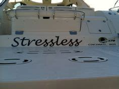 Boat Names Jenny by Boat Names On Pinterest Boats Funny Boat Names And Graphics