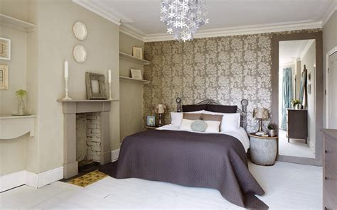 Great Interior Design Challenge How To Create A Stylish