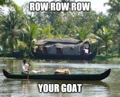 Row Row Row Your Boat Vicky Arlidge by 1000 Ideas About Rowing Memes On Pinterest Tv Shows