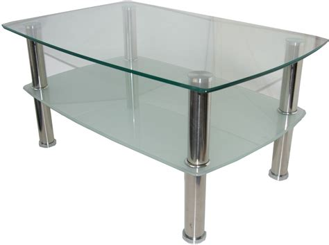 glass coffee tables awesome best ideas about coffee table
