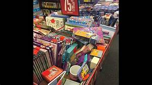 Barnes and Noble Clearance Hauls 75% off retail arbitrage ...