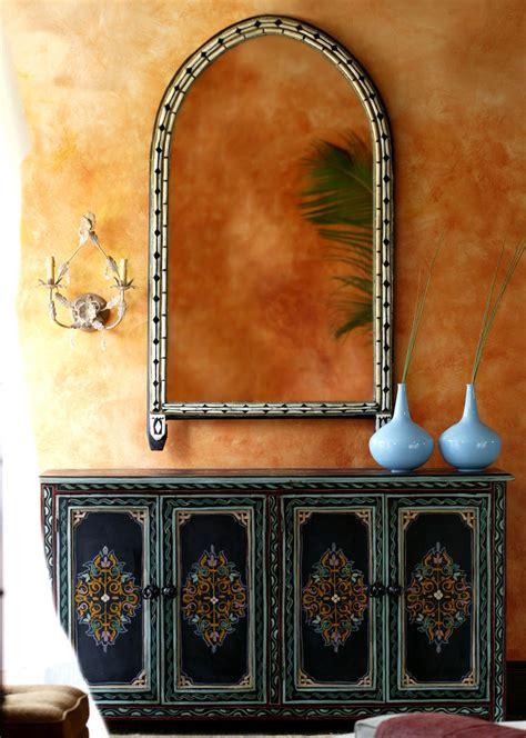 Moroccan furniture  Moroccan Interior design