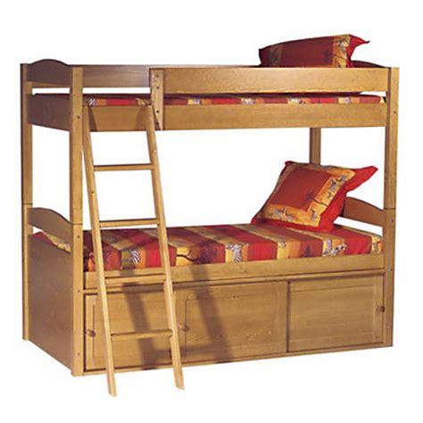 lit superpose pin tous les objets de d 233 coration sur maison