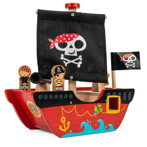 Pirate Boat Toy by 1000 Ideas About Pirate Boats On Pinterest Treasure