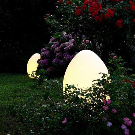 outdoor solar lights cool outdoor solar lights ward log homes