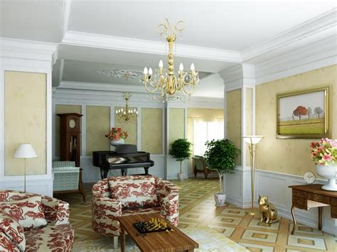 bloombety the best neutral paint colors modern living