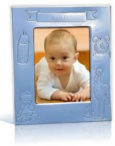 persograf le cadre de naissance personnalis 233