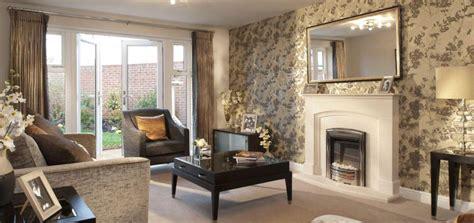 Beutiful Living Rooms : Beautiful Living Room Designs
