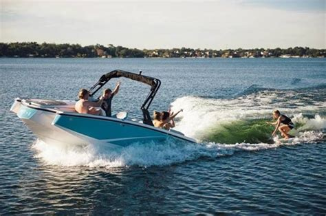 Heyday Wake Boats Price by Heyday Wake Boats Wt 1 2017 New Boat For Sale In Lake