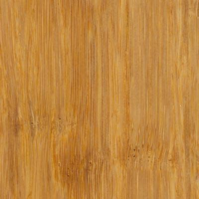 teragren synergy 14mm wide plank strand bamboo flooring colors