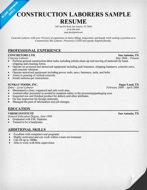 Resume Format Resume Examples Construction. Resume College Student No Experience Template. Swot Analysis Template Powerpoint Template. Music Equipment Rental Agreement Template Saagf. Investor Proposal Template. Where To Find Powerpoint Templates. Bilingual Resume Examples. Sample Industrial Engineer Resume Template. Sample Of Executive Assistant Resumes Template