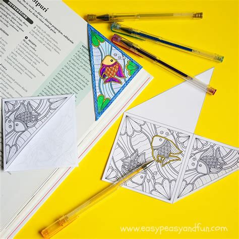 HD wallpapers valentines coloring page
