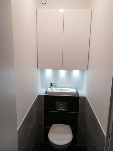 25 best ideas about lave wc on petit lave deco wc and toilette avec lave