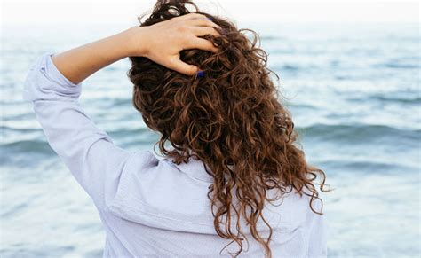 excessive hair shedding when it s time to see your doctor