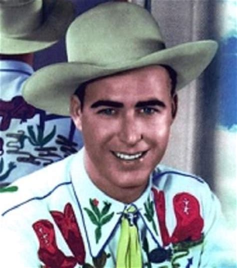 johnny horton sink bismarck mp3 free