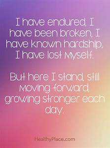 1567 best images about Best Mental Health Quotes on Pinterest