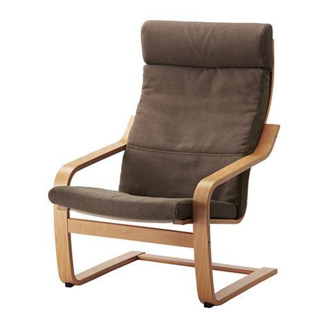 radiateur schema chauffage fauteuil ikea poang