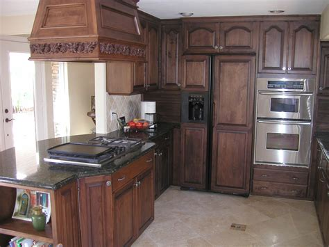 oak kitchen cabinets for your home design ideas oak kitchen cabinets design ideas