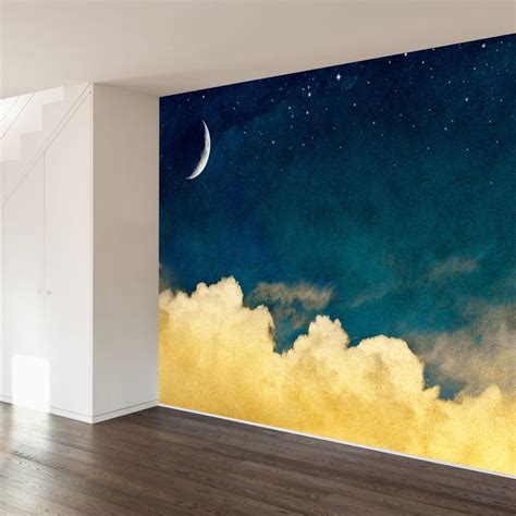 best 25 bedroom murals ideas on murals mountain mural and painted wall