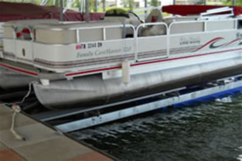 Hydrohoist Boat Lifts For Sale Texas by Floating Boat Lift Kits Wooden Trawlers For Sale Qld Buy